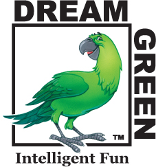 Sales at Dream Green