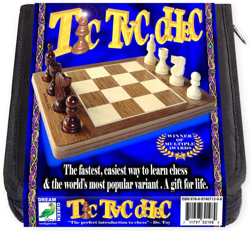 Tictac case2g tic tac chec fandeluxe Choice Image